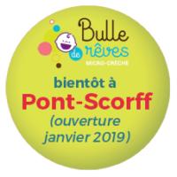 bulle-pont-scorff-janvier-19